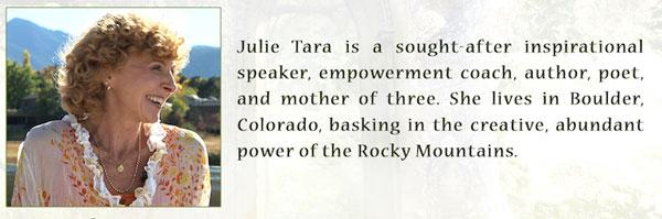julie-tara